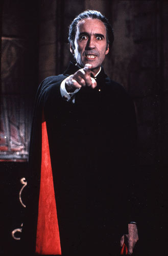 Christopher-Lee-as-Dracula-christopher-lee-11461315-329-500