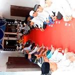 Haul Gurudin ke-19 - 08112015_25