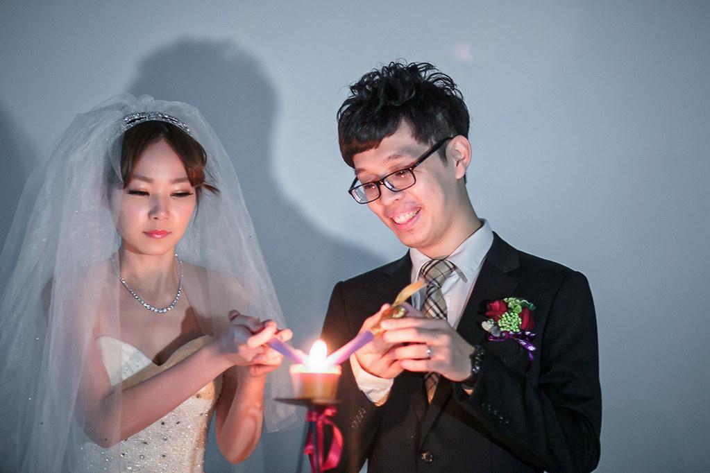 093台中中橋婚攝