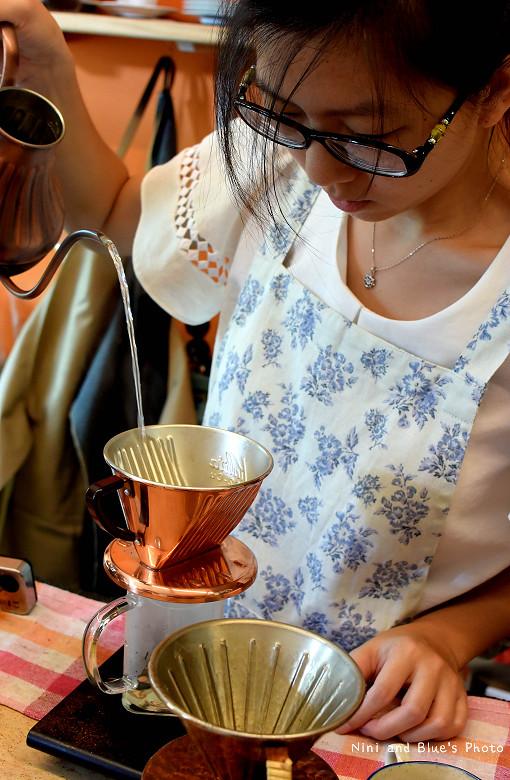 台中框旅咖啡20