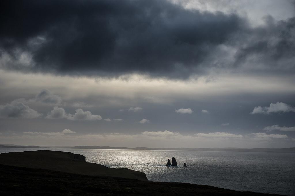Shetland-20