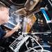 iss042e019843 by NASA Johnson