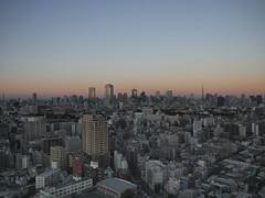 sunset_1100167