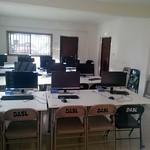 computer-lab-setup-05