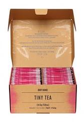 Tiny Tea is an herba