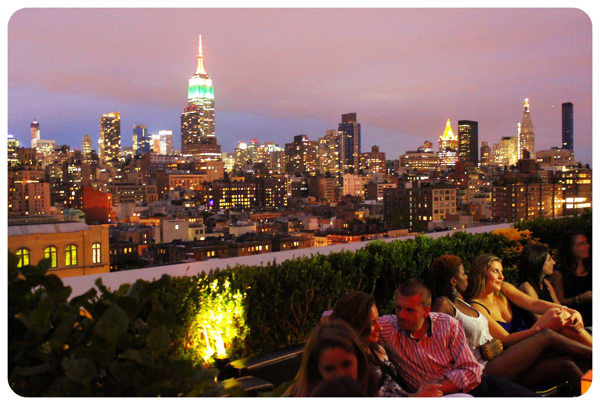nyc rooftop bar phd