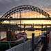 at the quayside by paul.mcgreevy