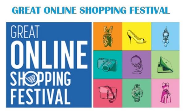 Gambar 9 untuk Apa Itu Hari Belanja Online Nasional?