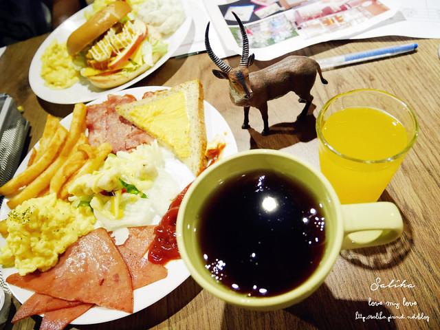大坪林站附近美食餐廳聚餐 (6)