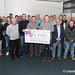 2015_11_31 remise de cheque office social - ARA Differdange