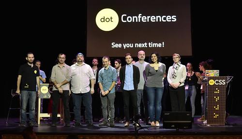 dotCSS 2015