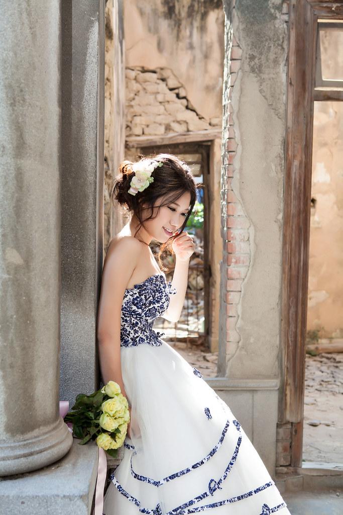 婚禮紀錄,婚紗包套,中部婚沙,婚紗,婚禮