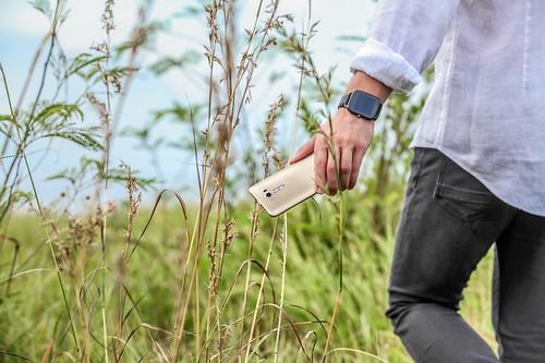 ASUS giảm giá ZenFone 2 Laser mừng cán mốc 1,5 triệu chiếc ZenFone tại thị trường Việt Nam - 104182