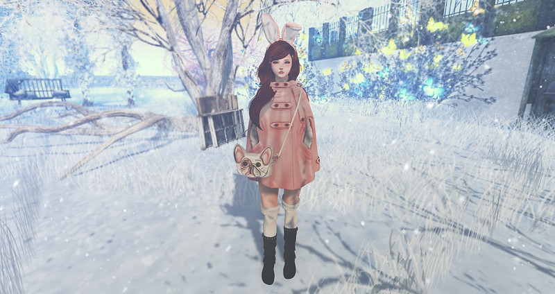 I ♥ winter                               Snapshot_54617