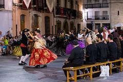Danses 2016 -43