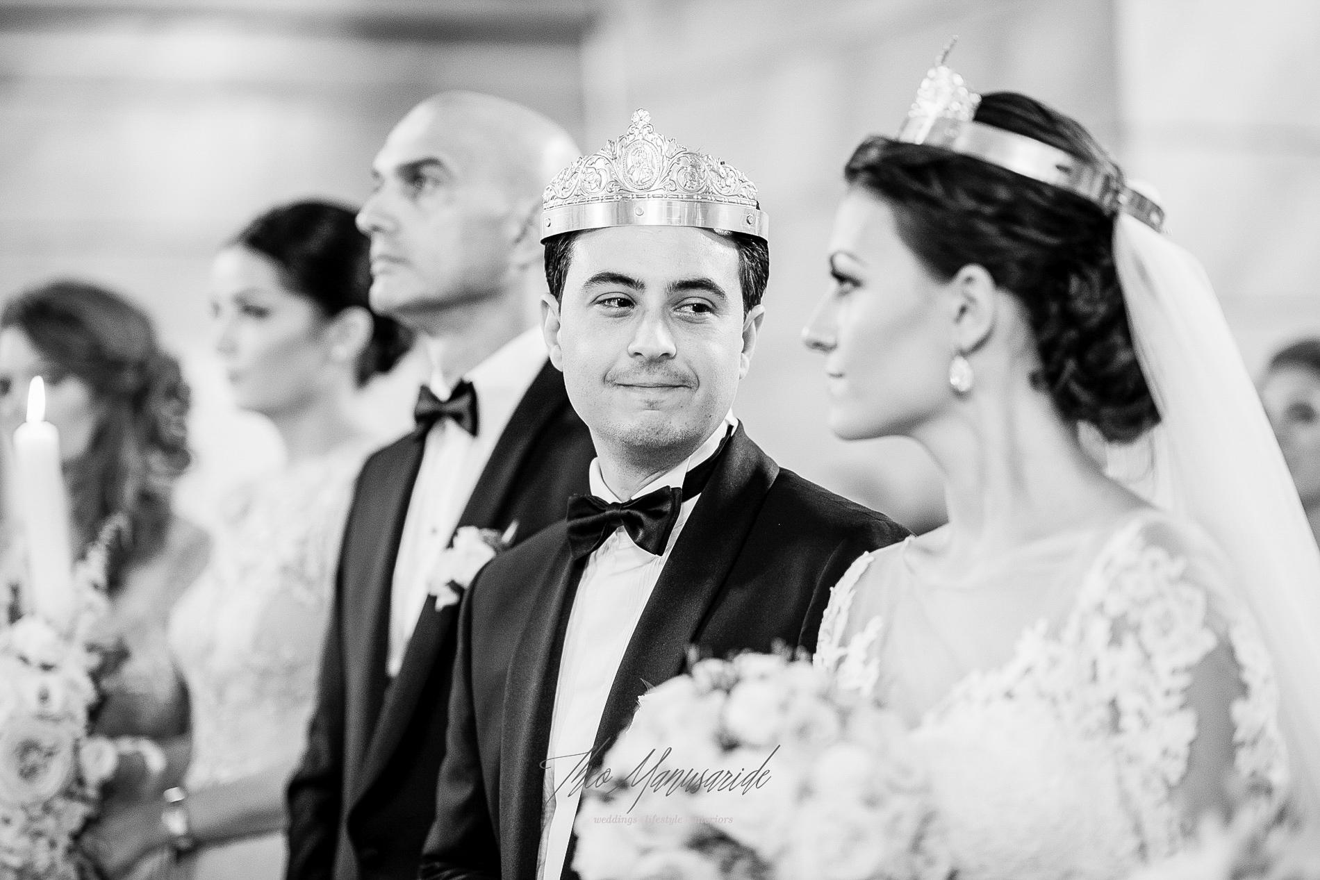 fotograf nunta biavati events-33-2