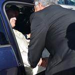 2016-10-04 - Visita Papa Francesco alla comunità terremotata di S. Pellegrino