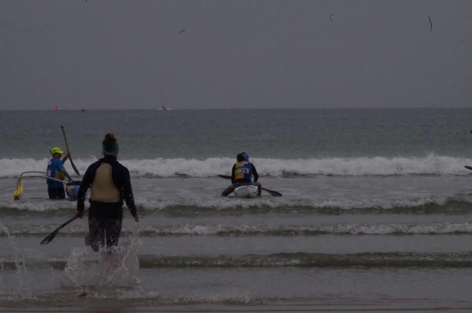 ocean racing 2016 (1)