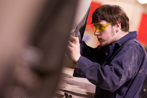 rrc-automotive_technician-march_2008-011