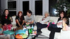 20151225 - Christmas Day - Britt, Carolyn, Clint, Anne, Becky, Lincoln - Christmas - (by Dad) - 27099352884_245db32325_o
