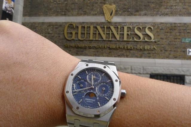 WS_AP_RO_Quantieme_Perpetual_Guinness
