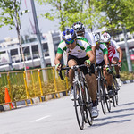 MT_290815_OCBCCycle15_1197