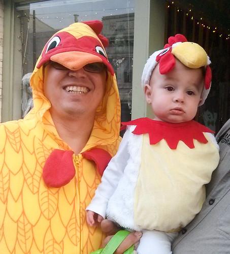 chicken me henderson radialmonster northcarolina unitedstates us