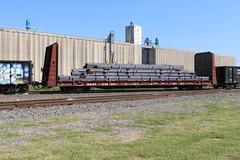BNSF 546061