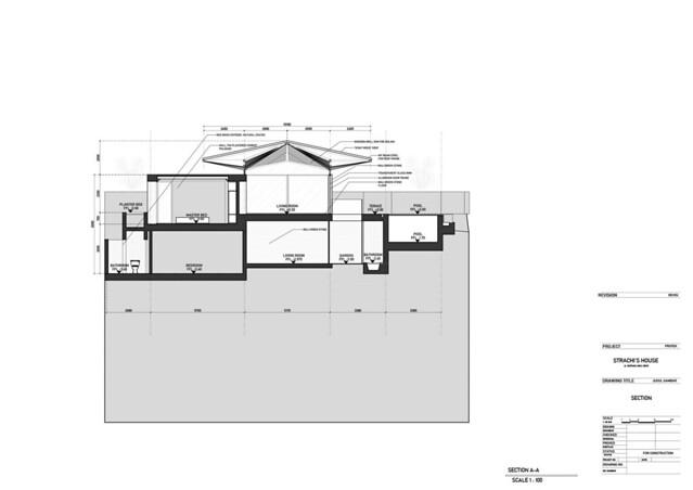 161201_Origami_House_46__c