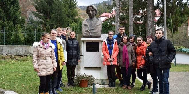 România prin ochii elevilor din Comrat și Cahul (5)