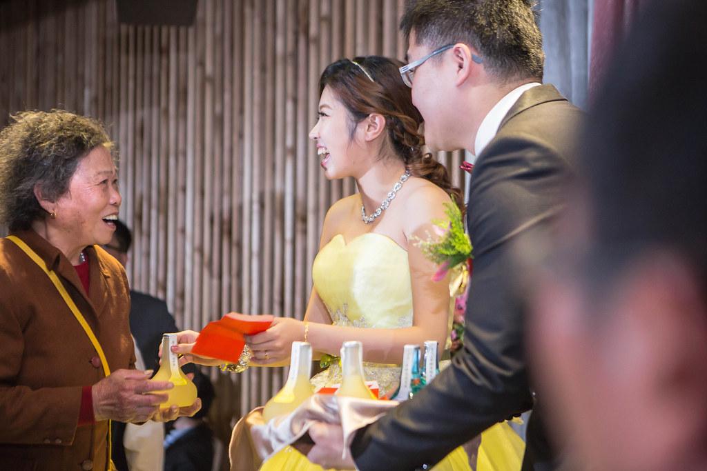結婚婚宴精選100