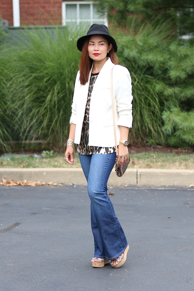 70s-trend-outfit-3