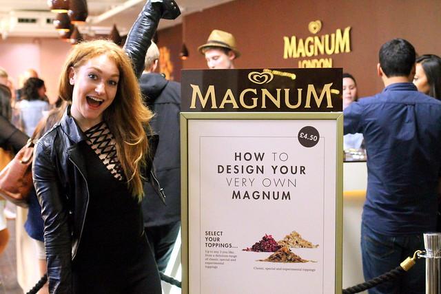 Magnum Store covent garden (2)