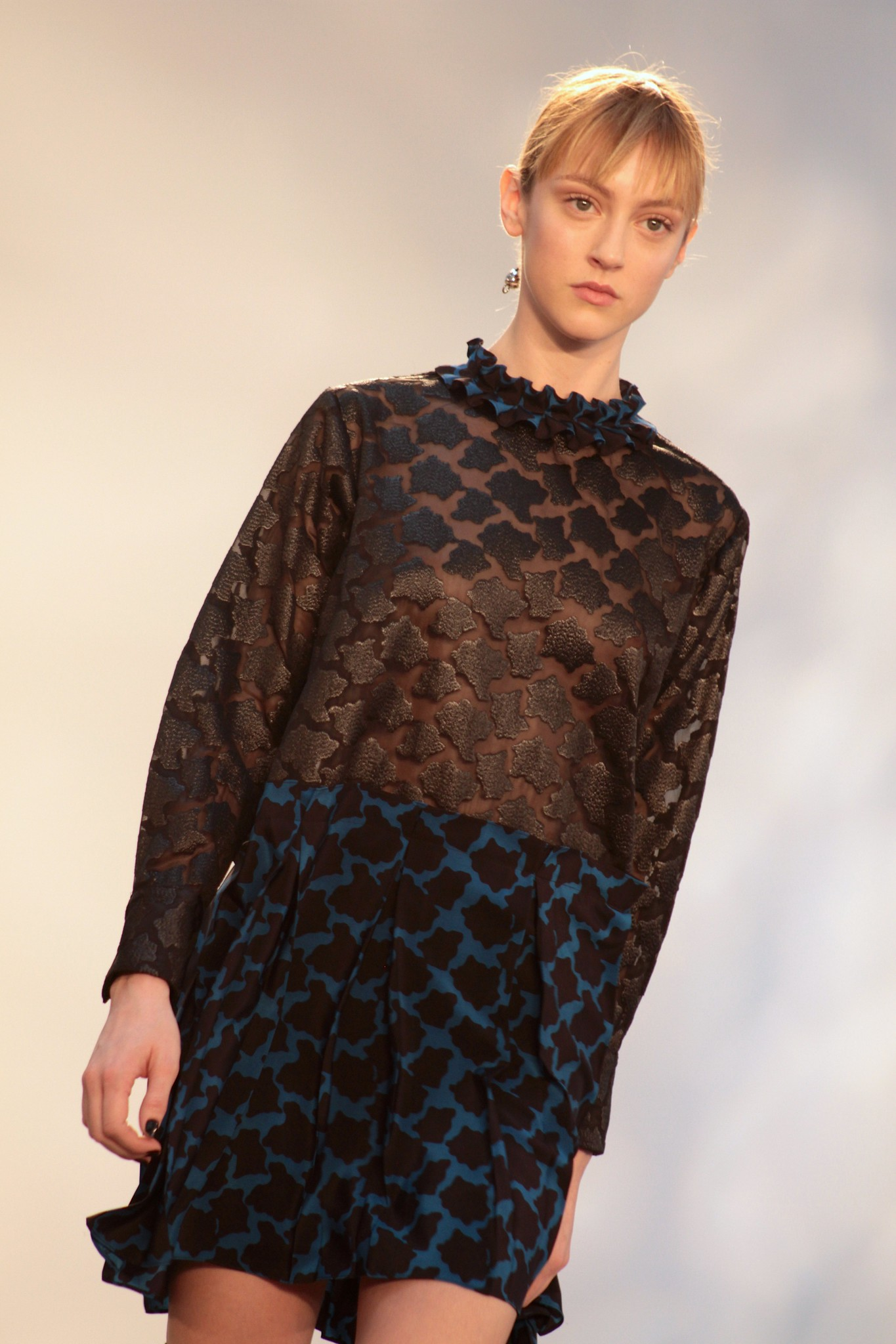 TANYA TAYLOR Fall-Winter 2015 036