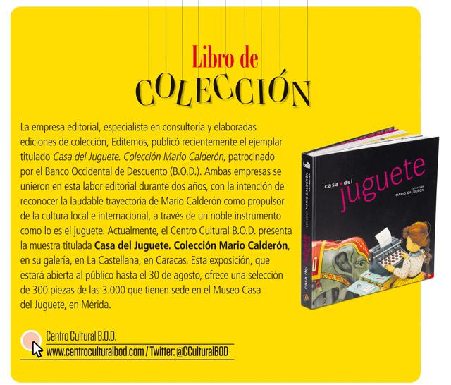 Juguetes_RecuadroJuguetes-2_WEB