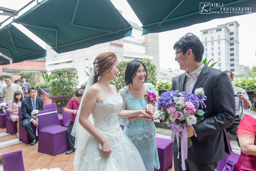 2015.05.24 Wedding Record-101