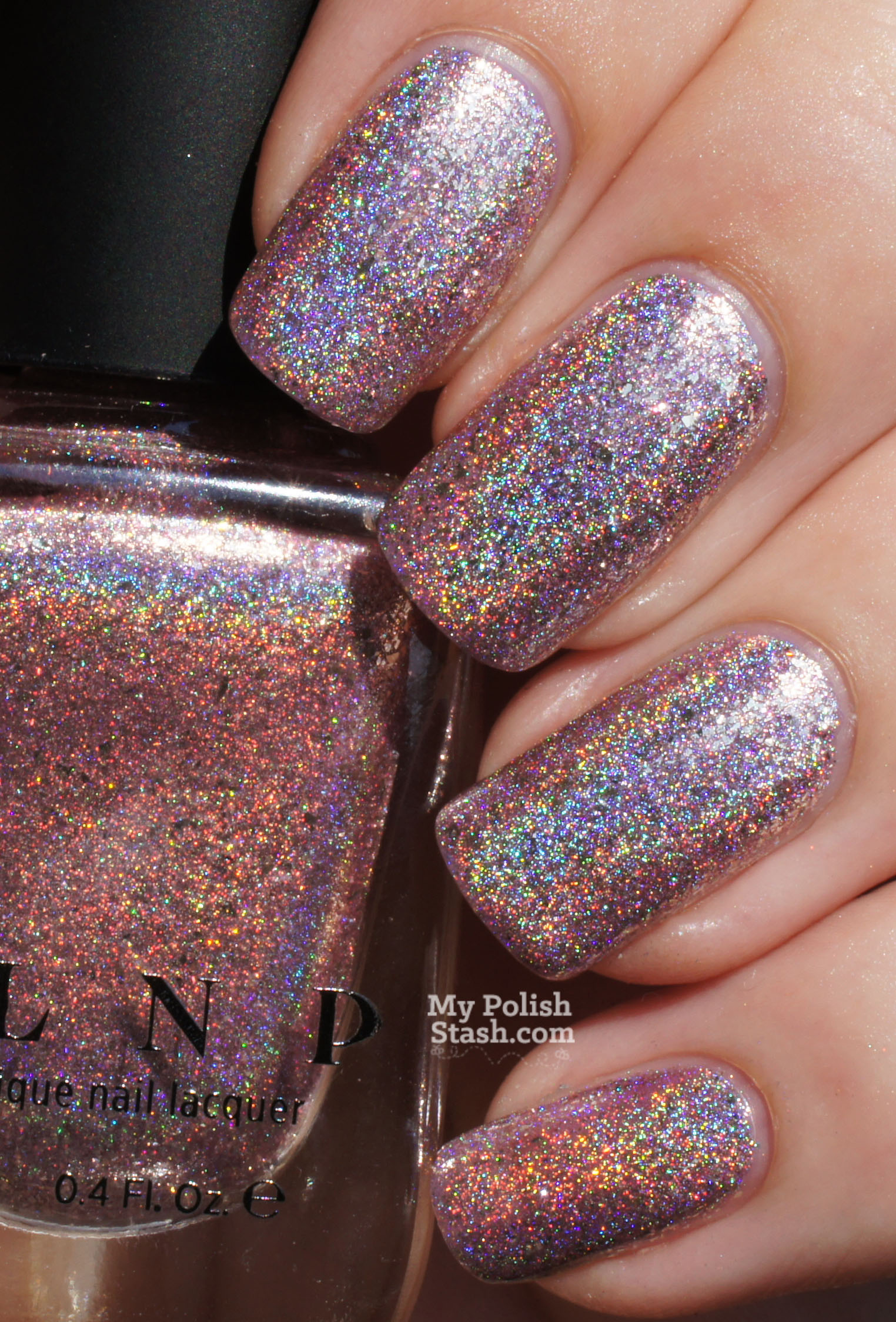 ILNP-Pink-Mimosas-swatch-4
