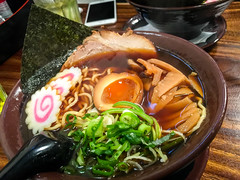 noodle, meal, bibimbap, food, dish, soup, cuisine, soba,