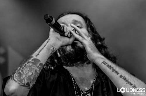 ORPHANED LAND-20