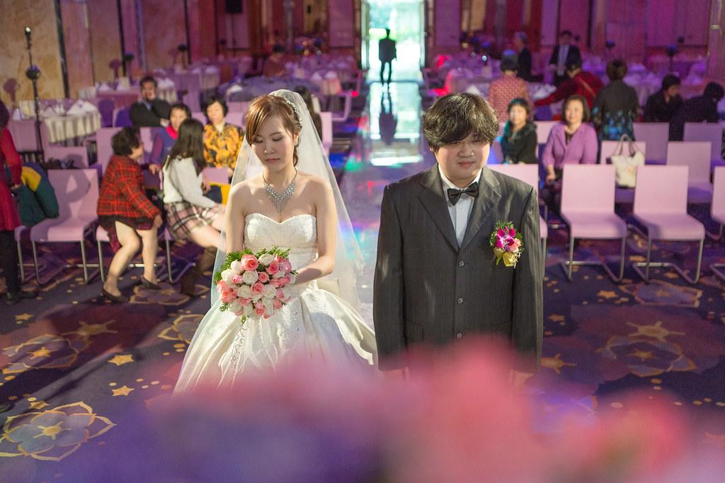證婚儀式精選62