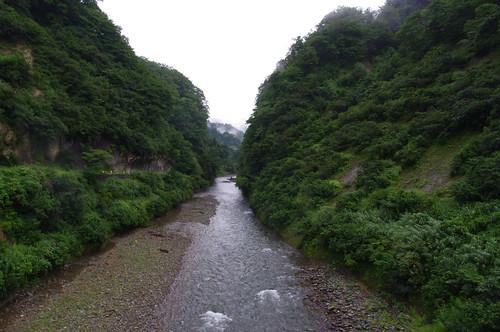 西田尻AS