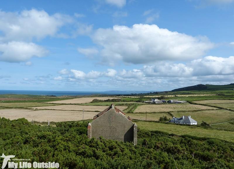 P1150652 - Pembrokeshire