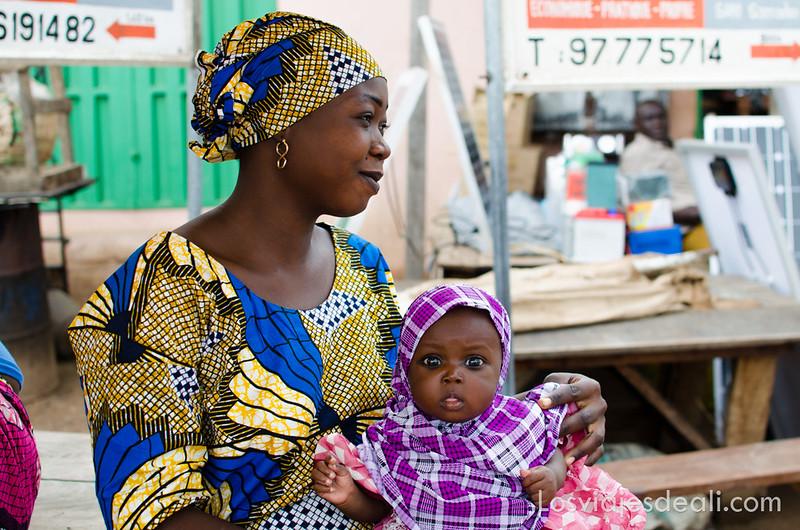 10 cosas que ver en Togo y Benin