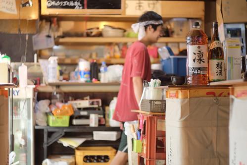 門前仲町飲み会_09