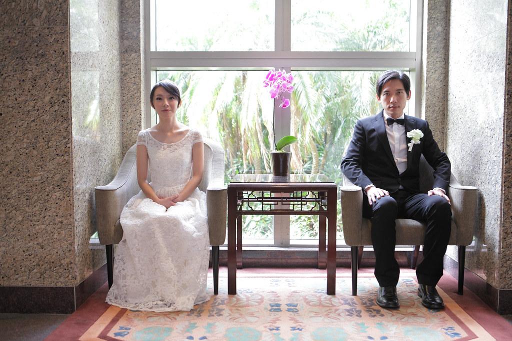 20130728_方竹 & 一瑋_婚宴記錄_617