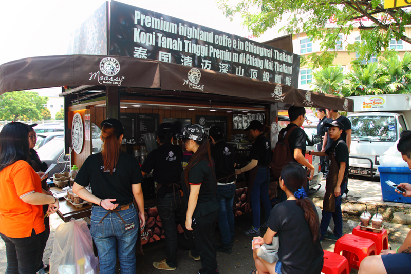 Premium-Thailand-Coffee-Moossy-Mobile-Cafe