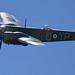 Glassy Eyed by Martyn William's Aircraft