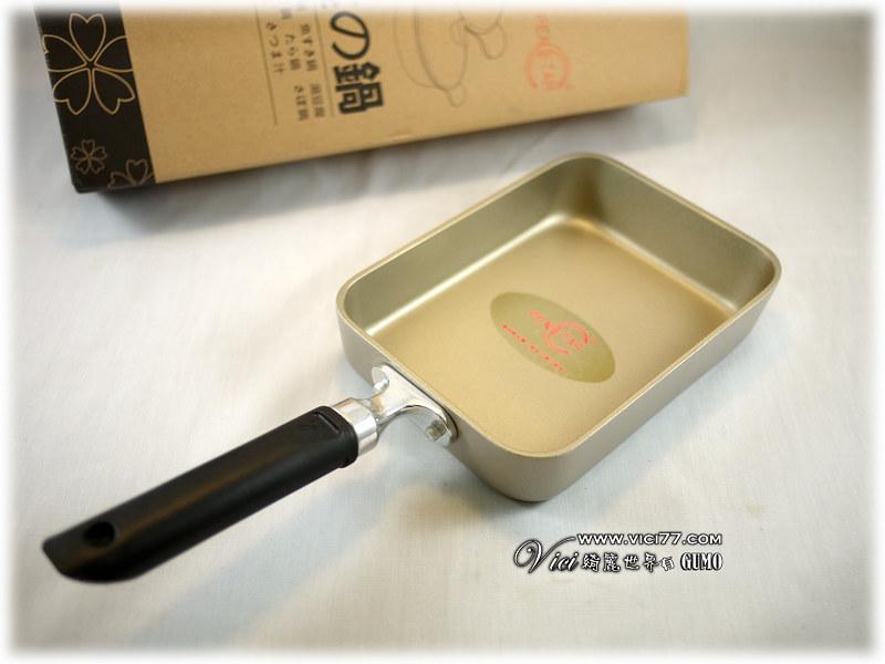 0816玉子燒鍋007