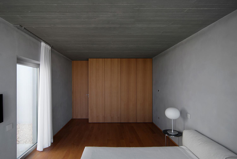 mm_House in Basilicata design by OSA architettura e paesaggio_22