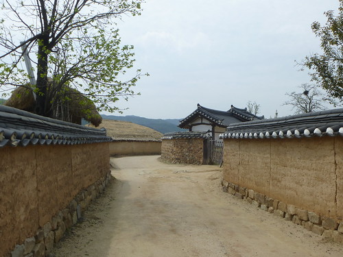 Co-Andong-Hahoe-Village (10)